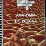 Anatómia do vrecka